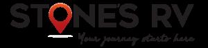 stones-rv-logo